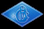 Site web de la BCC