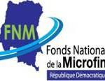 FNM-1
