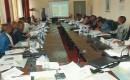 Seminira de Vulgarisation Bukavu 2012