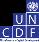 UNCDF_Logo