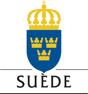 Coopération Suède