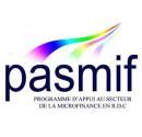 entete pasmif1